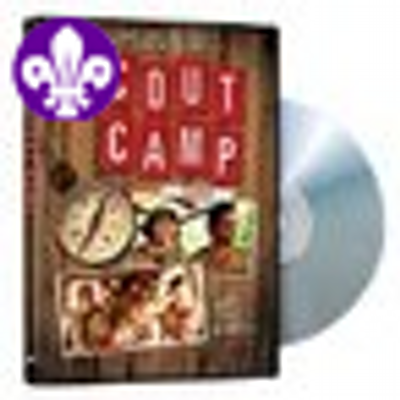 Scout Camp The Movie | Social Profile