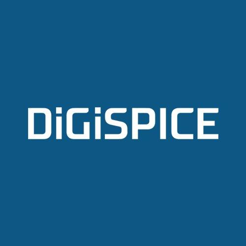 @DiGiSPICE_off