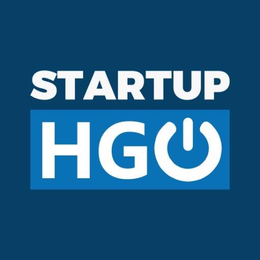 @StartupHidalgo