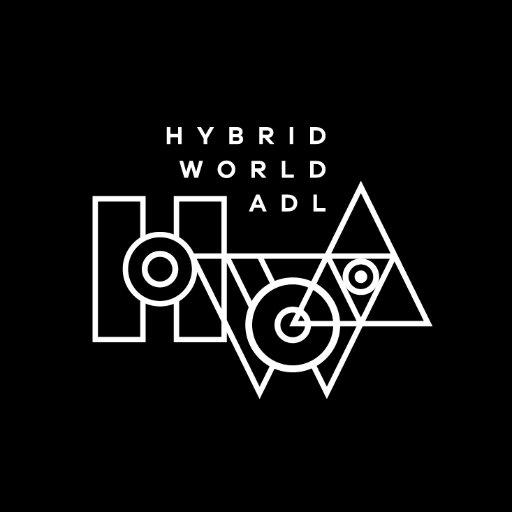 @hybridworldadl