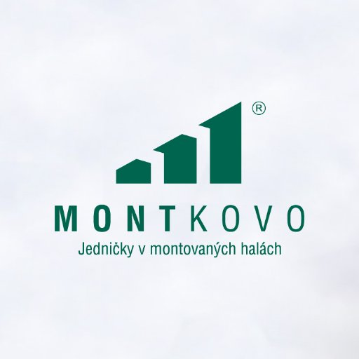 MONT-KOVO Profile Image
