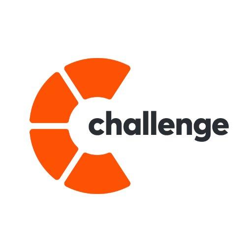 @ChallengeTV