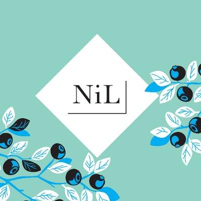 """Résultat de recherche d'images pour """"editions NiL"""""""