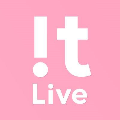 !t Live (잇라이브)