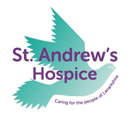 St. Andrew's Hospice (@StAndrewHospice) | Twitter