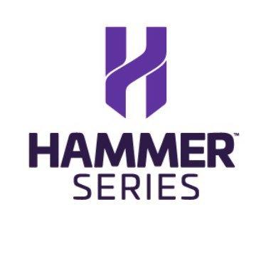 @HammerSeries