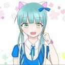 hikaru_egao