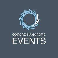 Oxford Nanopore Events