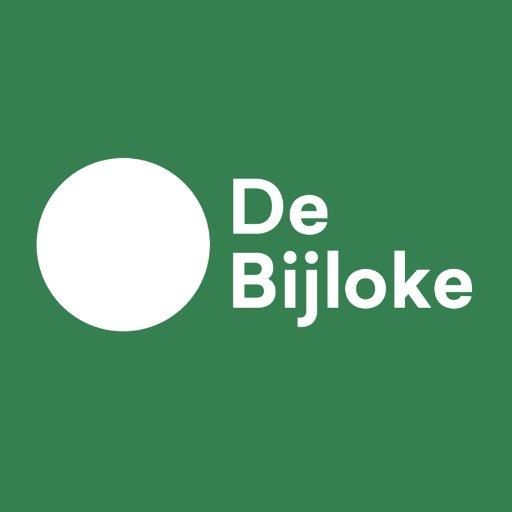 @DeBijloke