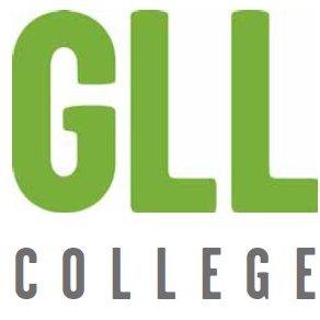 GLL College