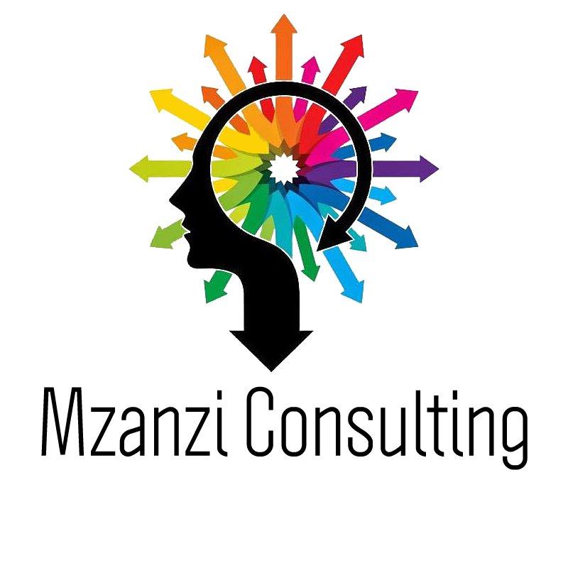 Mzanzi Consulting