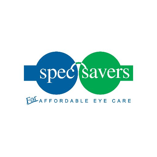 @SpecSaversSA