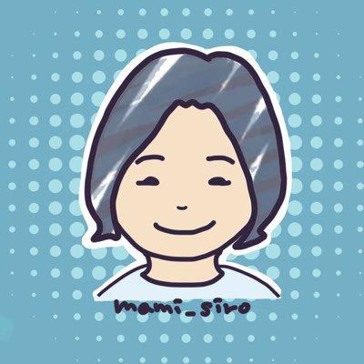 キヨ ルイージ マンション 3