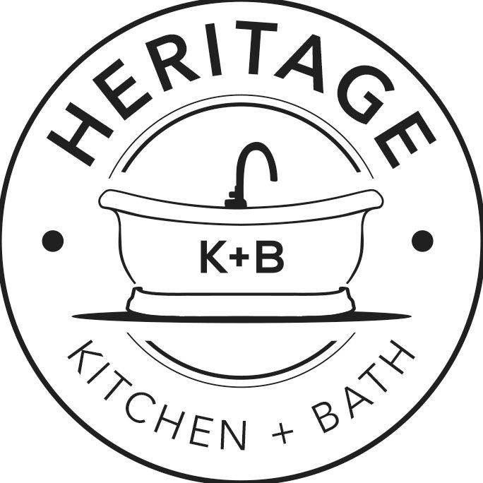 Heritage Kitchen U0026 Bath