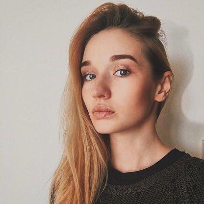 Аня Алексеевна