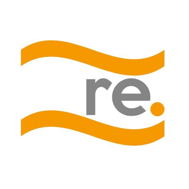 Remodel Republic - Atlanta Kitchen & Bath (@RemodelRep ...