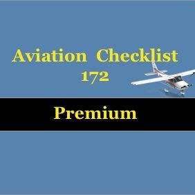 Aviation Checklist Premium (@AviationPremim) | Twitter