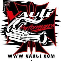 Vauli Performance
