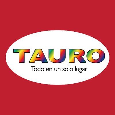 Tauro Papelería Av Pedro Heredia – Cartagena
