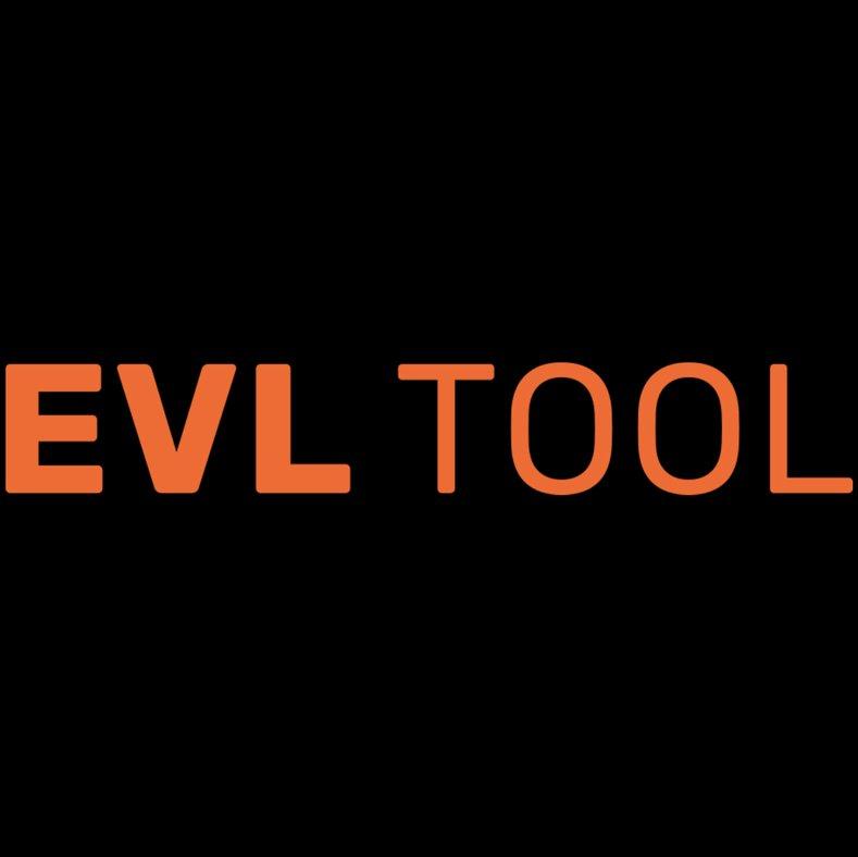 EVL Tool