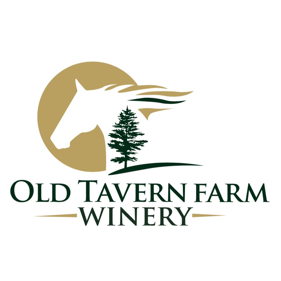 Old Tavern Farm Winery Oldtavfarmwine Twitter