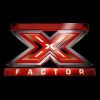 @Factor X