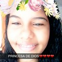 Luz Adriana Carrillo Lengua - @LuzAdrianaCarr9 - Twitter