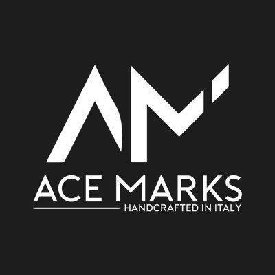 717289c9895 Acemarks ( acemarksshoes)