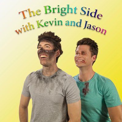 The Bright Side with Kevin and Jason