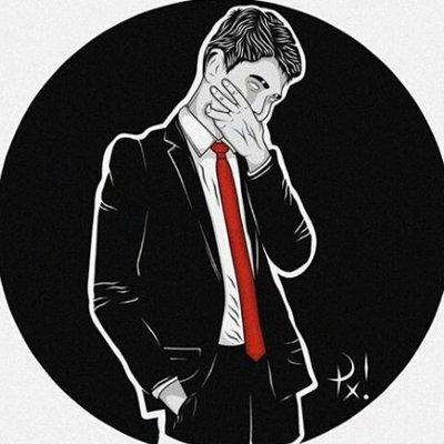 Adel Murahatdinov's Twitter Profile Picture