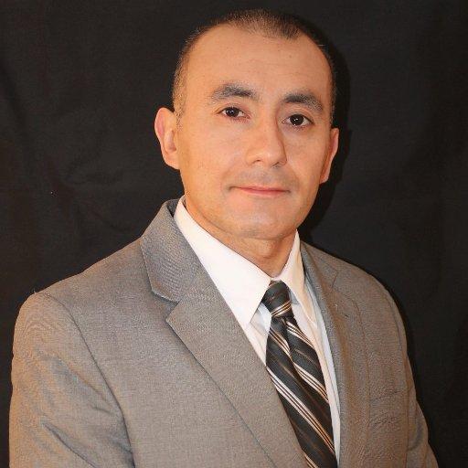 Camilo Cortes - Realtor