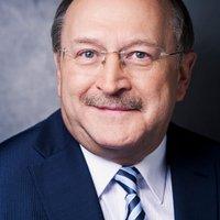 Dr. Dieter Neuendorf