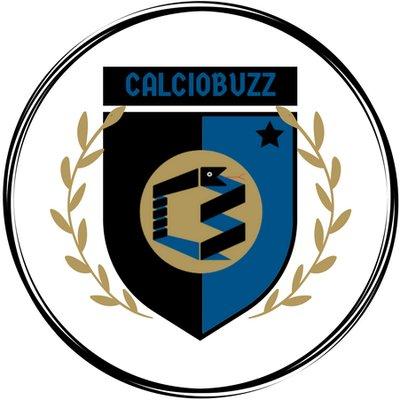 aac4ddc838c87b INTER & CALCIO on Twitter: