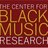 Black Music Research