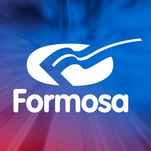 @formosaoficial