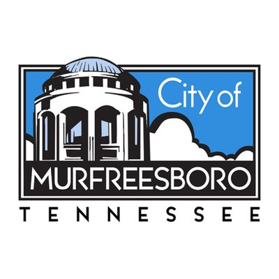 City of Murfreesboro (@cityofmborotn) | Twitter