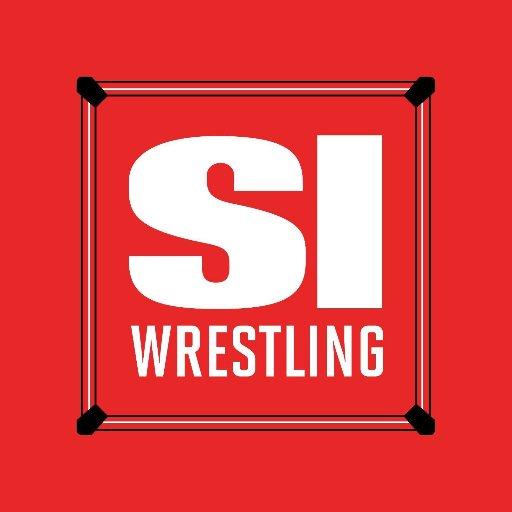 SI Wrestling