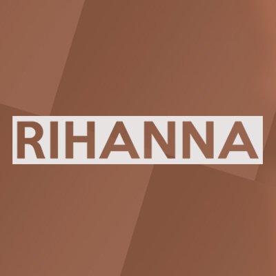 Rihanna | FOTP