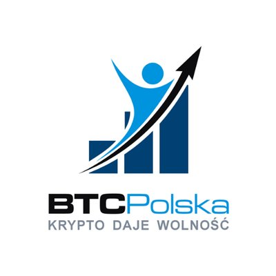 btc polska