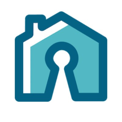 Amazing Home Title Lock On Twitter Synthetic Identity Fraud Can I Home Interior And Landscaping Eliaenasavecom