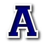 Aquinas Athletics SB