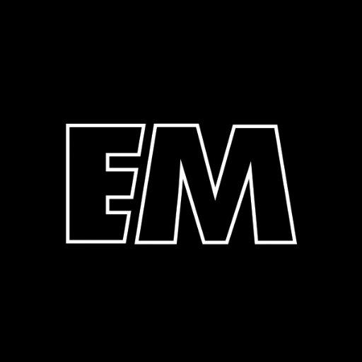 @ExtremeMusic