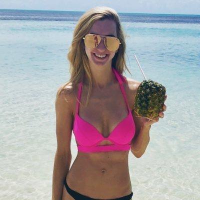 Apologise, macon georgia bikini pics opinion you