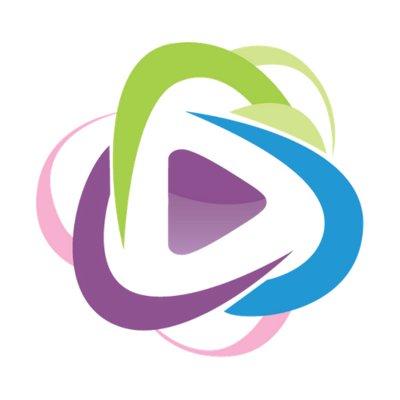 Digital Arts Media Network