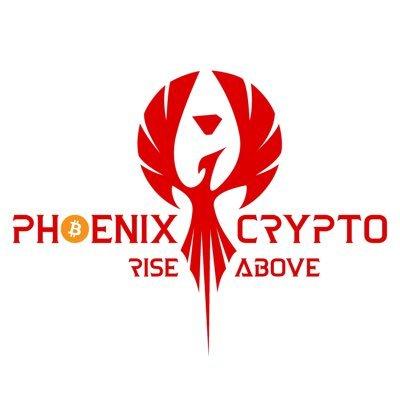kryptowährungsmünzen, mit denen sie viel geld verdienen können crypto phoenix investition