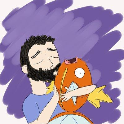 alex morse is a sex pest (@viktorroytman) Twitter profile photo