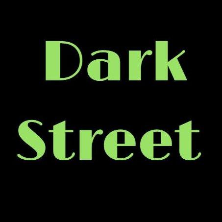 Dark Street by Katey K