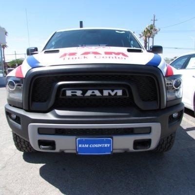 Ram Country Del Rio >> Ram Country Del Rio Ramcountrydr Twitter