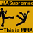 MMASupremacy