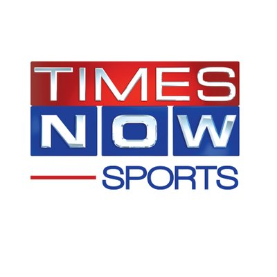 Times Now Sports